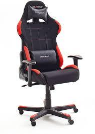 chaise de bureau mal de dos siège de bureau comment choisir le meilleur siège pour votre dos