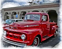 Classic Red Ford Truck By DleeKirby On DeviantArt 1950 Ford Panel Truck Id 19792 From Wkhorse To Everyday Vehicle 100 Years Of Trucks Nbc Big Block Pickup Street Rod Youtube 1613 Autoworks Convertible F150 Is Real And Its Pretty Special Aoevolution Sold 1939 Coe 50 Miles Flathead V8 Motor Company Timeline Fordcom F1 Pickup Truck Stunning Show Room Restoration Rat Rod Seen At The Car Held On Satu Flickr Classics For Sale Autotrader Diesel May Beat Ram Ecodiesel For Fuel Efficiency Report