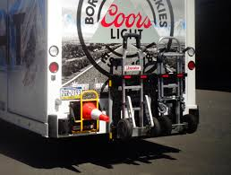 Origlio Beverage Coors Light Beer Truck With HTS Systems' HTS-CC-18V ... Beer Truck Stock Photos Images Alamy Food Trucks Moksa Brewing Co Custom Built Trucks And Trailers For All Industries Sectors Ipswich Ale Brewery Delivery Stops Here Denver Eats Scarfed Down Fire Sausage Party Youtube Lt Verrastro Millercoors Coors Original Truck With Hts Systems Minnesota Whosalers Association Family Owned Distributors On Onlyforjscshop Deviantart Food Trucks Inbound Brewco Just A Car Guy Gambrinus Drivers Museum