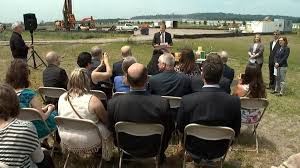 Amazon Officially Announces Plans To Build Major Distribution Center ... Motel 6 Portland East Troutdale Hotel In Or 59 Ice Storm Paralyzes Parts Of Oregon Washington State About Us Coast Hyundai Trailers Commercial Truck Trailer Dealership 560 Nw Phoenix Dr Taco Bell Slow Union Pacific Trains In August 28th 2018 Youtube Storm Grips Parts State Flexibility At Work 1 Program 2 Very Different Cnections For Dealerships Best Services Prossers Loves Stop Hiring Now Map Mcmenamins Edgefield Maps Pinterest