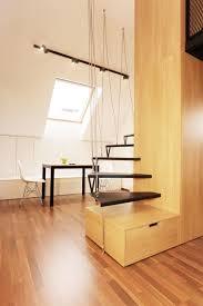 100 Design Studio 6 Edo Creates A Stylish And Inventive Apartment In Sofia