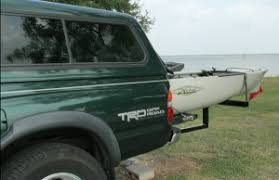 T Bone Bed Extender by Product Review U2013 Hobie Pro Angler U2013 The Ack Blog