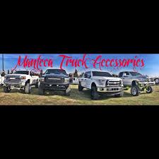 100 Manteca Truck Accessories Home Facebook
