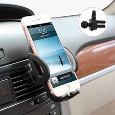 19 best TOP 10 BEST UNIVERSAL CAR PHONE HOLDER REVIEWS 2017 images