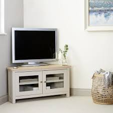 Kostlich Contemporary Tv Stands Units Africa Furniture Small