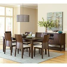 Steve Silver Harlow Side Dining Chairs