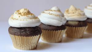 The Chemical In Cupcake Wrappers And Cookware Might Be Causing Cancer Mother Jones