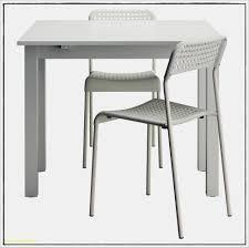 chaise pas cher ikea tables de cuisine ikea charmant table pliante ikea folding dining