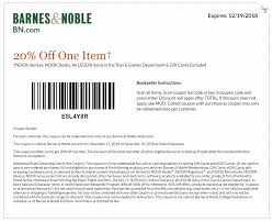 Barnes And Noble Printable Coupons [This Month October 2019 ... Best Target Coupon Code 4th Of July2019 Beproductlistscom Sears Lg Appliance Coupon Code National Western Stock Show Mattress Sale Alpo Dry Dog Food Coupons 2019 Santa Fe Childrens Museum Appliances Codes Michaelkors Com Sale Picture For Sears Lighthouse Parking 5 Off Discount Codes October Coupons 2014 How To Use Online Dyson Vacuum The Rheaded Hostess 100 Off Promo Nov Goodshop Power Mower Sales Clean Eating Ingredient