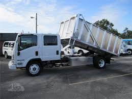 2018 ISUZU NPR HD For Sale In Deland, Florida | TruckPaper.com Truck Farming In The Everglades And Original Florida Farmer Importance Of Empty Backhauling Special Services To Cost Older Fords On The Road Paper Smog Epa Looks Tighten Truck Air Pollution Standards Axios New Used Commercial Sales Parts Service Repair Avilas Video Man Crashes Into Boutique Dont Miss This 2016 Isuzu Npr For Sale In Fort Lauderdale Truckpapercom Everett Buick Gmc Bryant Benton Sherwood Ar Source 2018 Intertional Lt 625 Sleeper Walkaround 2017 Nacv Home Trucks 15 Centers Nationwide