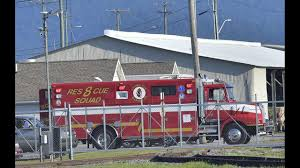 Worker Injured In Blast At Army Depot In Pennsylvania Dies | FOX23 Southwestern Motor Transport Inc Indian River Hand Trucks Moving Supplies The Home Depot Dtown Tulsa Stock Photos Images Alamy 2007 Peterbilt 379 For Sale In Oklahoma Wwwtulsatruckdepotcom South Florida Dumpster Service Houston Tx Connecticut What Is The Value Of Women Trucking Association 37 Best Kids Birthday Images On Pinterest Kid Birthdays Uws Truck Boxes Tool Storage