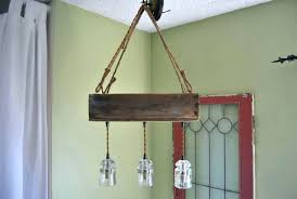 Rustic Entryway Lighting Hallway Pendant Light Large Size Of Dining Room Chandeliers Unusual