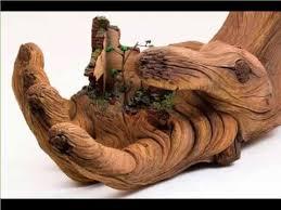 Easy Ceramic Sculptures