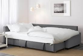 canapé lits canape lit ikea
