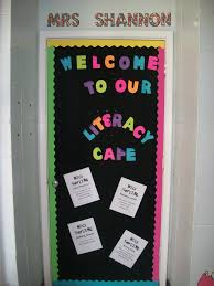 backyards eric carle classroom door decorating ideas google