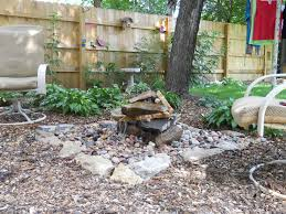Backyard Water Features ~ Savwi.com Ponds 101 Learn About The Basics Of Owning A Pond Garden Design Landscape Garden Cstruction Waterfall Water Feature Installation Vancouver Wa Modern Concept Patio And Outdoor Decor Tips Beautiful Backyard Features For Landscaping Lakeview Water Feature Getaway Interesting Small Ideas Images Inspiration Fire Pits And Vinsetta Gardens Design Custom Built For Your Yard With Hgtv Fountain Inspiring Colorado Springs Personal Touch