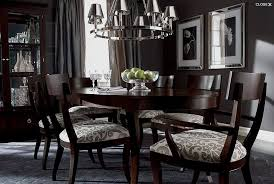 dining room ideas modern ethan allen dining room furniture dining