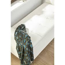 Cat Hammock Window Mounted Bed Sofa Mat Cushion Hanging Shelf Seat