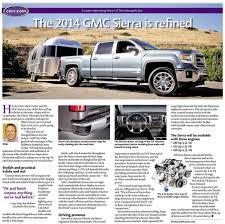 100 Advanced Truck And Auto Ray Skillman In The News Indianapolis Ray Skillman Center
