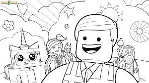 Legos Coloring Pages Sheets Free Superheroes Avengers Printable Star Wars