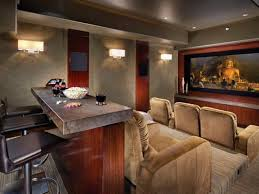 Home Theater With Bar Design ~ Instahomedesign.us 10 Things Every General Contractor Should Know About Home Theater Home Theater Bar Ideas 6 Best Bar Fniture Ideas Plans Mesmerizing With Photos Idea Design Retro Wooden Chair Man Cave Designs Modern Tv Wall Mount Great To Have A Seated Area As Additional Seating Space I Charm Your Dream Movie Room Then Ater Ing To Decorating Recessed Lighting 41 Wonderful Theatre Cool Design Basement Fniture The Basement 4