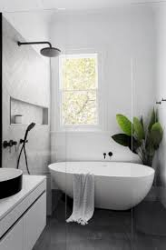20+ Best Bathroom Remodel Ideas On A Budget That Will Inspire You Master Bathroom Remodel Renovation Idea Before And After 6 Diy Bathroom Remodel Ideas 48 Recommended Stylish Small 20 Ideas Diy For Average People Design Bath Home Channel Tv Remodeling A For Under 500 How To Modern Builds Top 73 Terrific Designs Toilet Small 2 Piece Elegant Luxury Pinterest Creative Decoration Budgetfriendly Beautiful Unforeseen Simple Tub Shower Room Kitchen On Low Highend Budget Remendingcom
