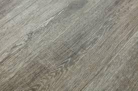 South Cypress Wood Tile by Segato Riverwood 6