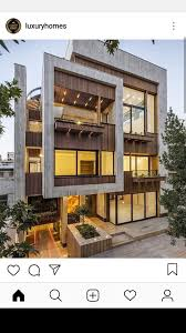 100 Modern Architecture Interior Design Pin By Joanne Andrade On Houses In 2019