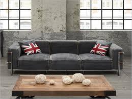 Cindy Crawford Denim Sofa Cover by Modern Industrial Furniture Blue Denim Sectional Sofa Blue Denim