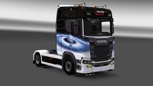 SCANIA S730 SPACE TRUCK SKIN 1.28 -Euro Truck Simulator 2 Mods Volvo Vnl 670 Royal Tiger Skin Ets 2 Mods Truck Skins American Simulator Ats Kenworth T680 Truck Joker Skin Skins Ijs Mods Squirrel Logistics Inc Hype Updated For W900 Scania Rs Longline T Fairy Skins Euro Daf Xf 105 By Stanley Wiesinger Skin 125 Modhubus Urban Camo Originais Heavy Simulador Home Facebook