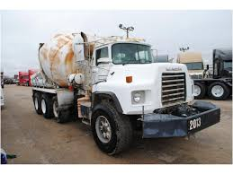 2004 MACK DM690S Concrete Mixer | Pump Truck For Sale Auction Or ... Tankers Deep South Fire Trucks Used Equipment For Sale E G Concrete Pumps Boom For Hire Hydro Excavation Septic Tank Pump Vacuum Mercedesschwing Ategoschwing 244 Sale Mercedes Fuel Bulk Oil Def Oilmens Used 1900 Barnes Trash Pump For Sale 11070 Isuzu Watertruck With Petrol Water Pump And Hoses Junk Mail Uk Truck Mixers China Hb60k 60m Squeeze Photos Xcmg Original Xzj5161zys Hydraulic Garbage Actros 4140 B Mixer By Effretti Srl Benz