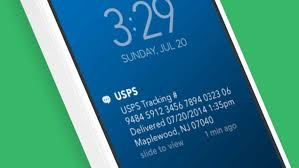 USPS Tracking Number 9505 2018 - TRACKING NUMBER 2018 Here Are The 6 Finalists For Usps Billion Truck Contract The Package Wars Postal Service Offers Nextday Sunday Delivery 2012 Sustainability Report Tracking Huh Smell Of Molten Projects In What Does Status Not Updated Mean With Tracking China Post Aftership Feature Focus Partner Program Sclogics Campus Interior United States Postal Service Full Hd Shocking Footage Shows Mail Truck Crushing Pedestrians How Does Mailer Id Support Ielligent Mail Amazoncom Deliveries Tracker Appstore Android