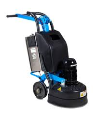 Edco Floor Grinder Polisher by Floor Grinders And Polishers