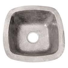 Undermount Bar Sink Oil Rubbed Bronze by Kitchen Sinks Black Stainless Steel White Porcelain Undermount