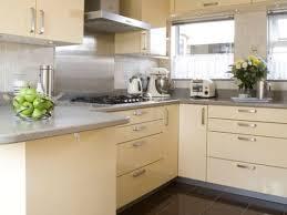 Ikea Kitchen Designer peenmedia