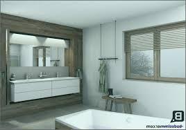 bodenfliesen wohnzimmer ideen caseconrad