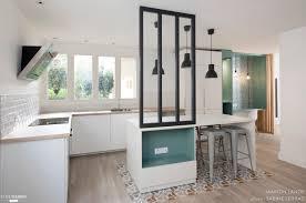 cuisine renovation fr rénovation d 039 un appartement à la croix rousse marion lanoë
