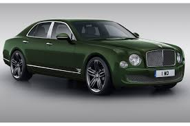 100 Autotrader Used Trucks Bentley Mulsanne Le Mans Car Prices