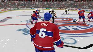 Is There An Interest In An NHL Game Of PC? : Hockey Backyard Hockey Gba W Ajscupstacking Youtube Wning The Baseball 2005 World Series Sports Basketball Nba Image On Stunning Pc Game Full Gba Ps2 Screenshots Hooked Gamers Super Blood Gameplay Pc Rookie Rush Xbox 360 Dammit This Is Bad Skateboarding 2006 Most Disrespected Pros Of 2001 Haus Rink Boards Board Packages Walls