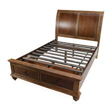 Raymond And Flanigan Dressers by Bed Frames Anderson Twin Storage Bed Raymour And Flanigan Bed