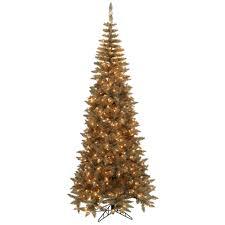 Frasier Christmas Tree Artificial by 12 U0027 Slim Elk Frasier Artificial Christmas Tree Trees Elk And