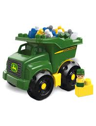 John Deere 27-pc. Dump Truck Toy Set | Stage Stores Tga Dump Truck Bruder Toys Of America Big Tuffies Toy Sense 150 Eeering Cstruction Machine Alloy Dumper Driven Lights Sounds Creative Kidstuff Vintage Die Cast Letourneau Westinghouse Marked Ertl Stock Images 914 Photos Vehicles Truck And Products Toy Harlemtoys Amishmade Wooden With Nontoxic Finish Amishtoyboxcom Scania Garbage Surprise Unboxing Playing Recycling