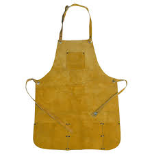 Harbor Freight Sandblast Cabinet Protective Film by Split Leather Welding Apron Welding Apron Apron And Leather Apron