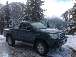 100 Tits And Trucks Show Off Your TITS If You Have Any Page 70 Tacoma World