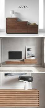 punt sussex konfigurator wohnzimmermöbel esszimmer möbel