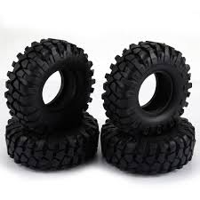 1.9 Inch Wheels RC Tires 1/10 Climbing Car Off Road Crawler 108mm ... Tireswheels Cars Trucks Hobbytown 110th Onroad Rc Car Rims Racing Grip Tire Sets 2pcs Yellow 12v Ride On Kids Remote Control Electric Battery Power 4 Pcs 110 Tires And Wheels 12mm Hex Rc Rally Off Road Louise Scuphill Short Course Truck How To Rit Dye Or Parts Club Youtube Scale 22 Alinum With Rock For Team Losi 22sct Review Driver Best Choice Products 112 24ghz R Mad Max 8 Spoke Giant Monster Tyres Set Black Mud Slingers Size 40 Series 38 Adventures Gmade Air Filled Widow Custom