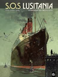 When Did Lusitania Sink by 26 Best Lusitania Images On Pinterest Titanic Underwater