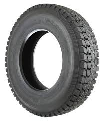 100 Aggressive Truck Tires Amazoncom Double Coin RLB1 Open Shoulder DrivePosition Commercial