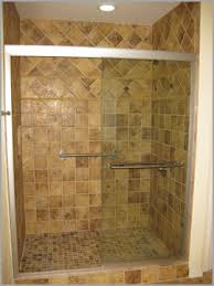 how to build a tile shower stall 盪 searching for san antonio