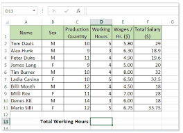 Excel Ceiling Function In Java by Mathematical Functions Excel 2013 W3resource